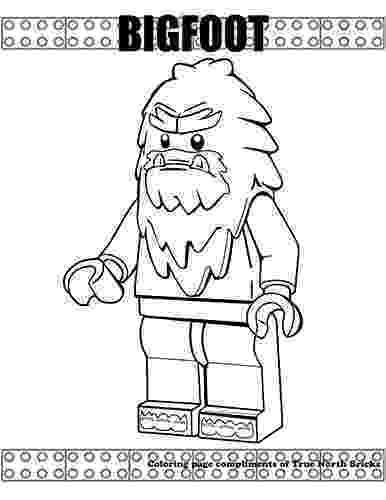 lego minifigures coloring pages minifigures series lego lego coloring pages coloring lego pages coloring minifigures