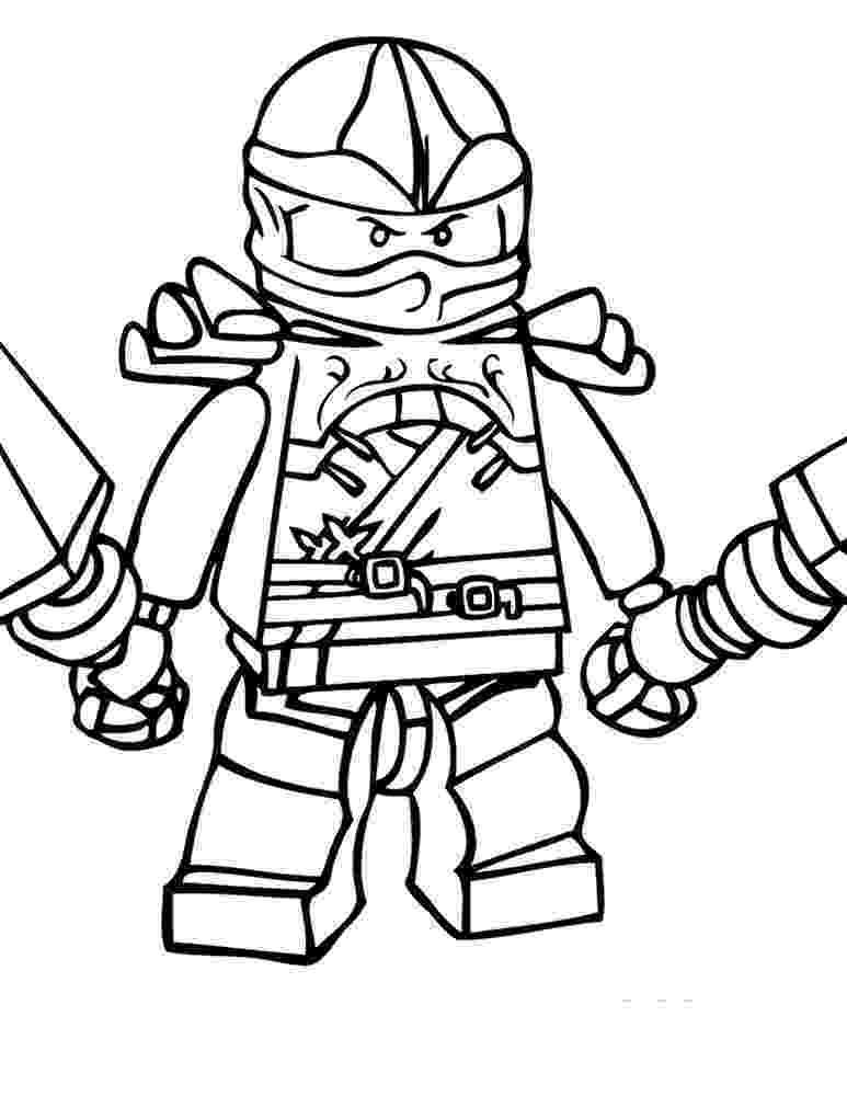 lego ninjago coloring sheets 30 free printable lego ninjago coloring pages ninjago sheets lego coloring