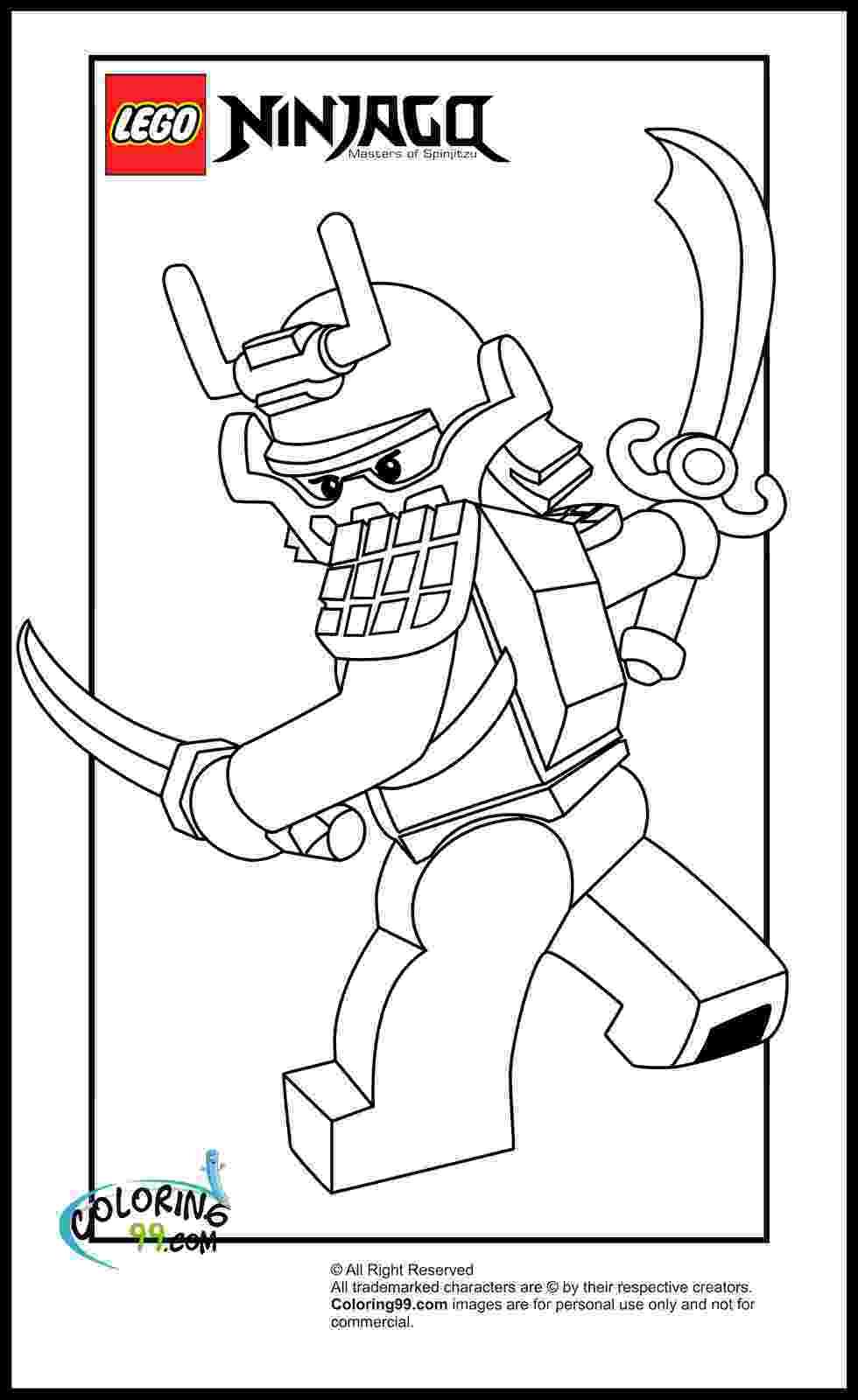 lego ninjago coloring sheets lego ninjago coloring page morro the brick show coloring ninjago lego sheets