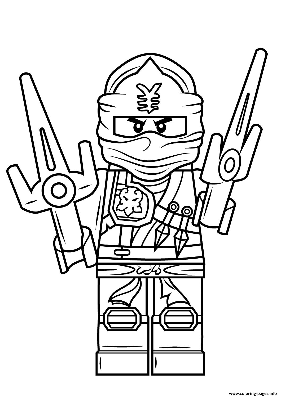 lego ninjago coloring sheets lego ninjago coloring pages coloring sheets lego ninjago