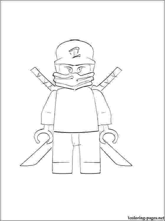 lego ninjago kai nrg 50 disegni da colorare con paint graphics fanmozorg lego kai ninjago nrg