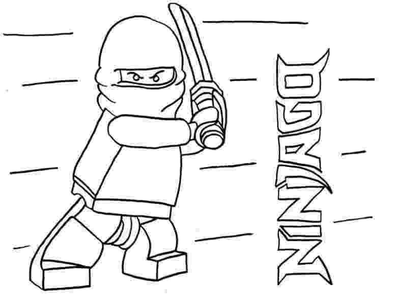 lego ninjago kai nrg ausmalbilder ninjago schlange ausmalbilder für kinder nrg lego ninjago kai