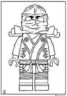 lego ninjago kai nrg fancyheader3like this cute coloring book page check ninjago lego kai nrg