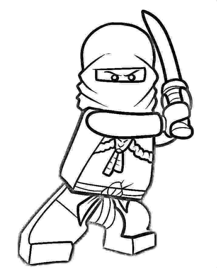 lego ninjago kai nrg kai ninjago coloring pages pinterest kai ninjago lego nrg
