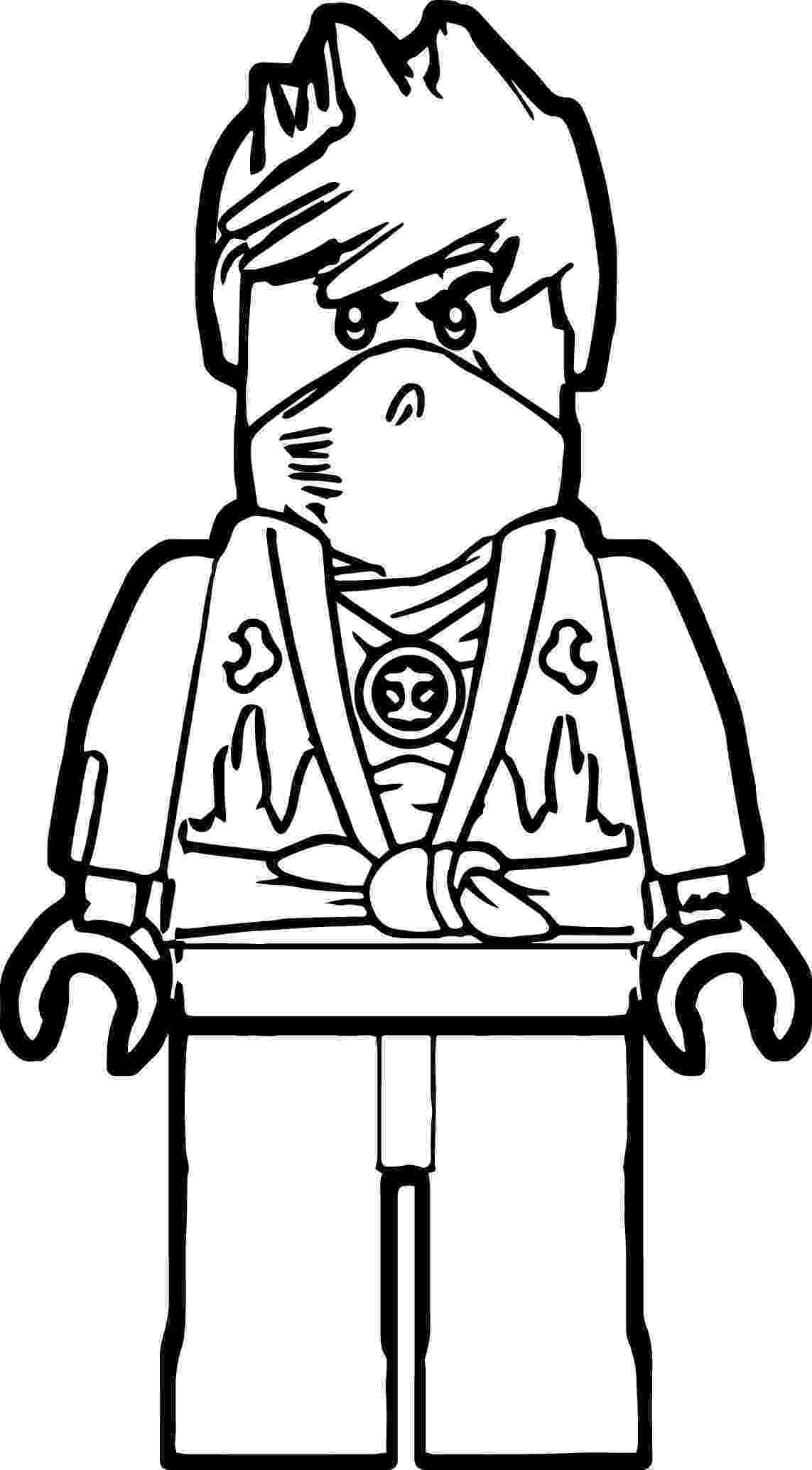 lego ninjago kai nrg kai ninjago drawing at getdrawingscom free for personal ninjago nrg lego kai 1 1
