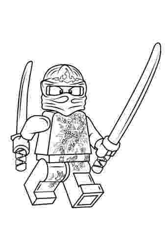 lego ninjago kai nrg lego ninjago coloring pages lego kai ninjago nrg