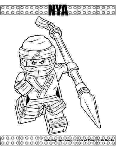 lego ninjago kai nrg ninjago kai drawing at getdrawings free download nrg kai ninjago lego