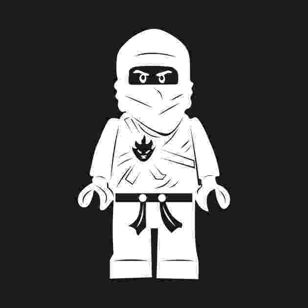 lego ninjago kai nrg ninjago kai zane ninjago kai zane hoodie teepublic ninjago nrg kai lego