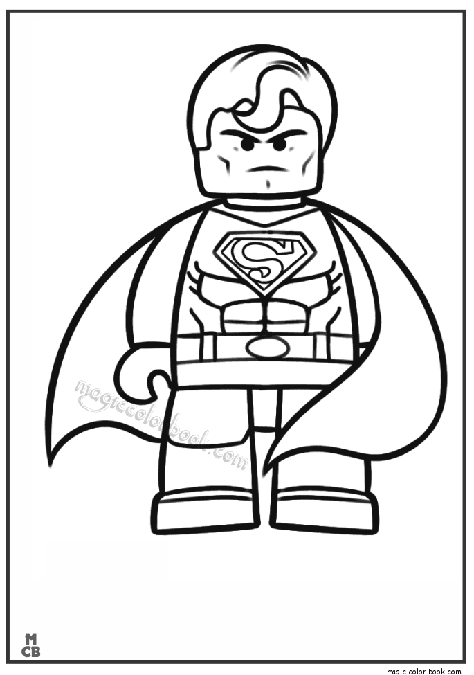 lego pictures to print and colour lego pictures to color coloring home lego to colour pictures print and