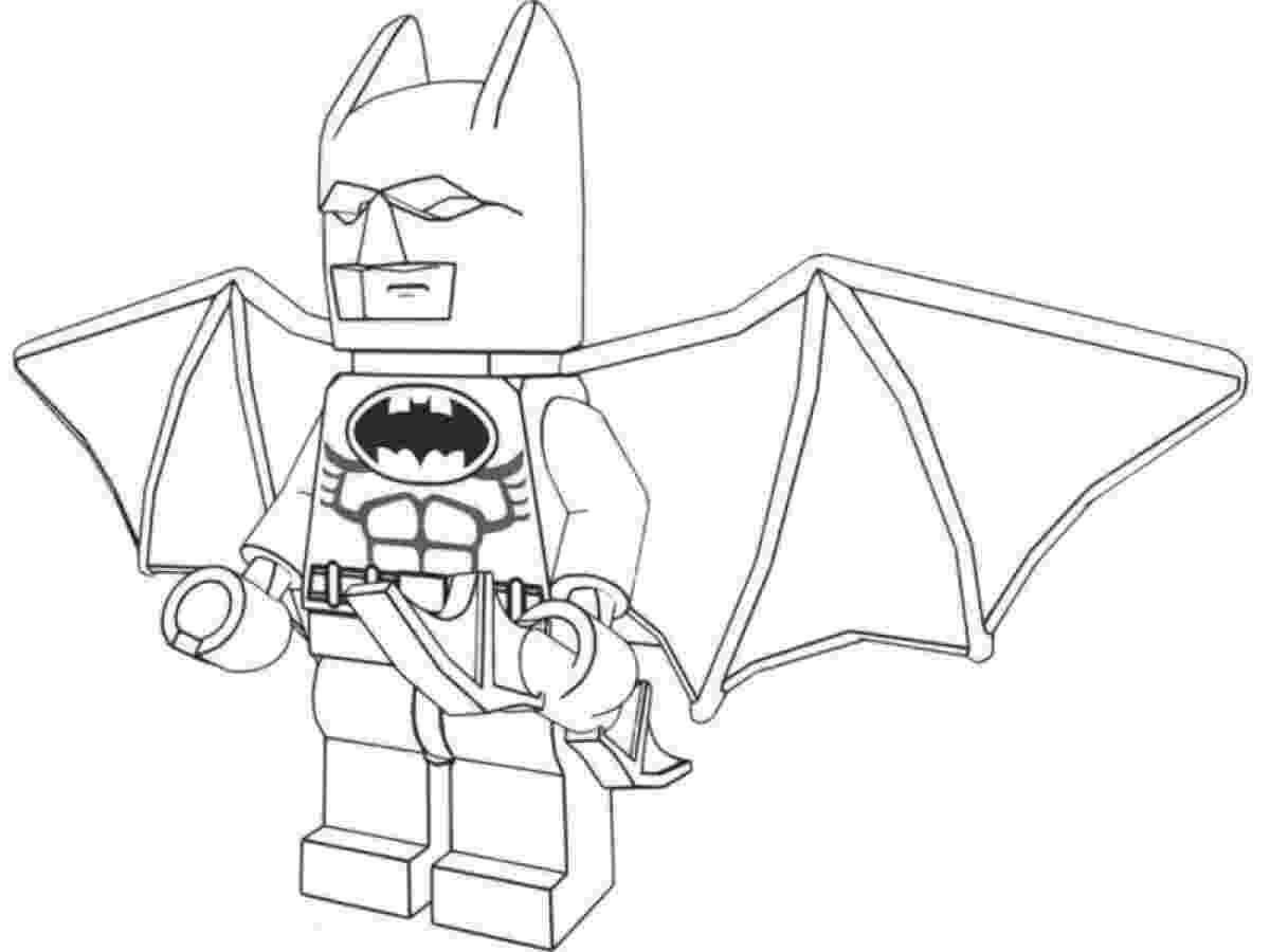lego pictures to print and colour windwalnouma download lego printable coloring print lego to colour pictures and