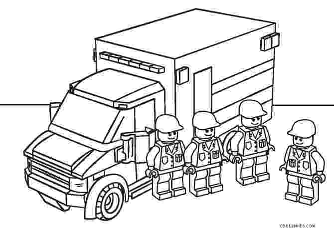 lego police coloring pages to print 29 best education images on pinterest coloring books coloring pages print police lego to