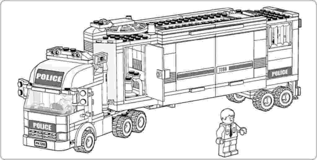 lego police coloring pages to print 39 lego police coloring pages lego city coloring pages coloring print lego to pages police