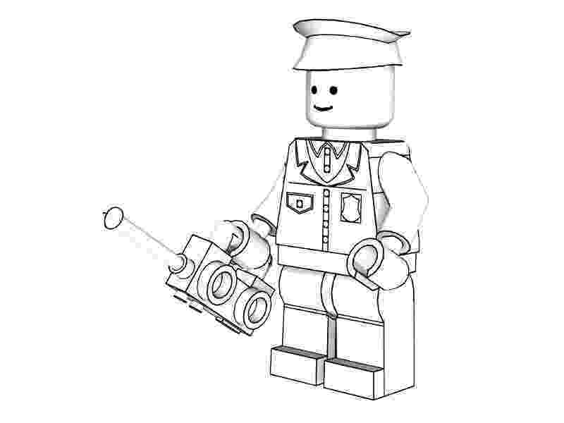 lego police coloring pages to print lego police car coloring page for kids printable free lego police pages to print coloring