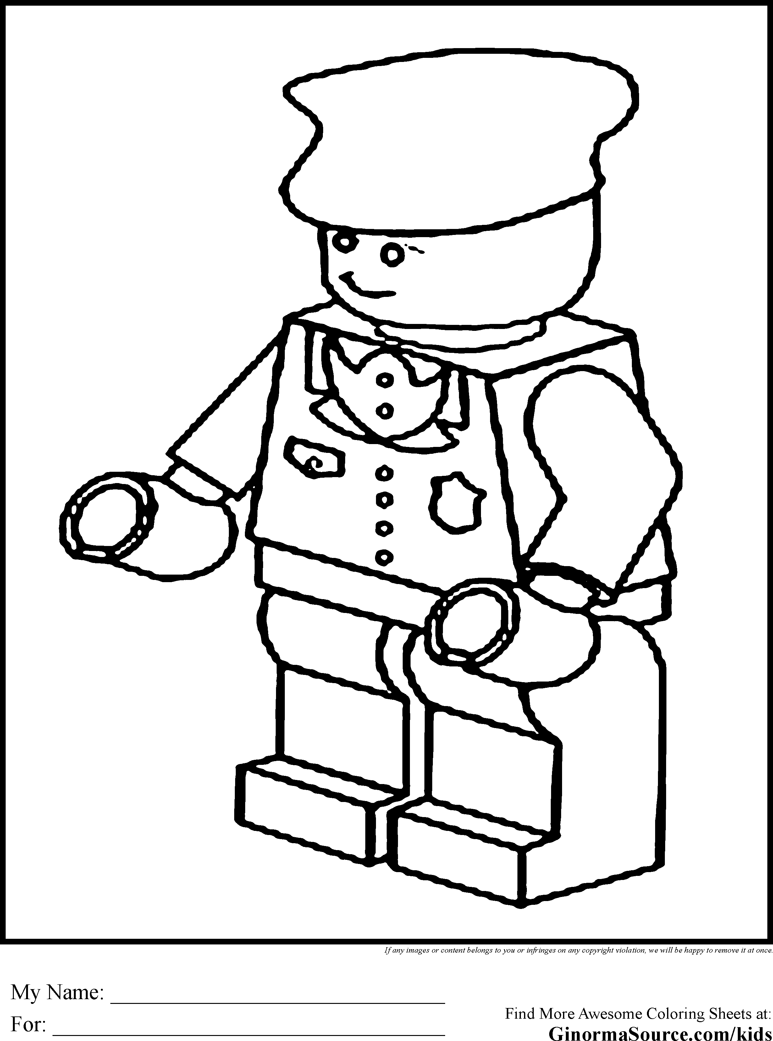 lego police coloring pages to print lego police car coloring page free printable coloring pages pages print to lego coloring police