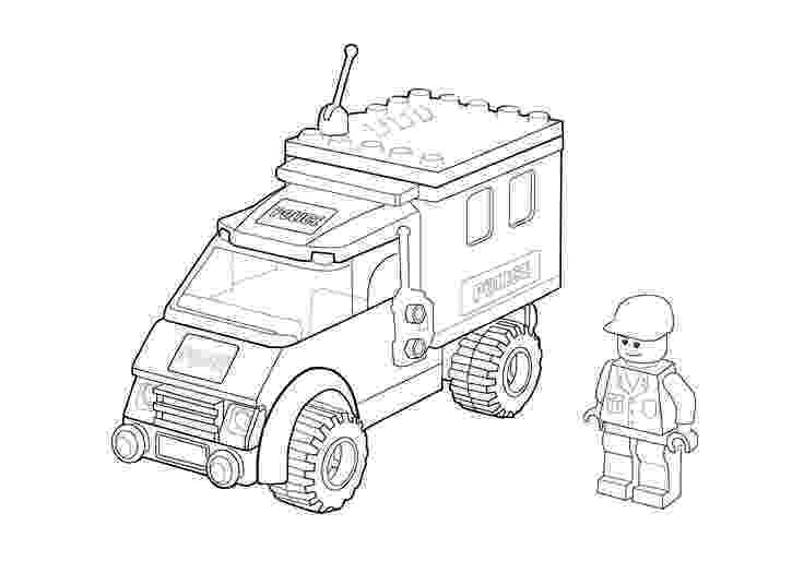 lego police coloring pages to print lego police coloring pages print to police pages coloring lego