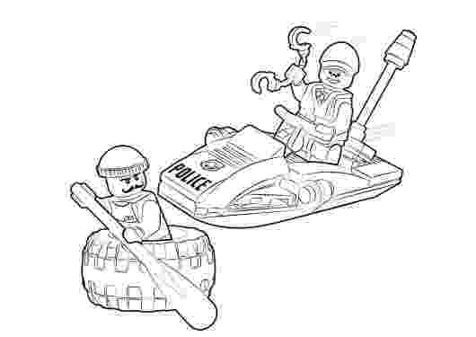 lego police coloring pages to print lego police coloring pages to print lego coloring pages coloring pages police print to lego