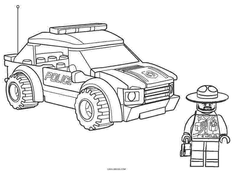 lego police coloring pages to print lego police officer coloring page free printable police to coloring pages print lego