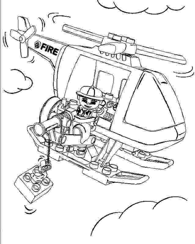 lego police coloring pages to print lego policeman coloring page free printable coloring pages lego coloring print police pages to