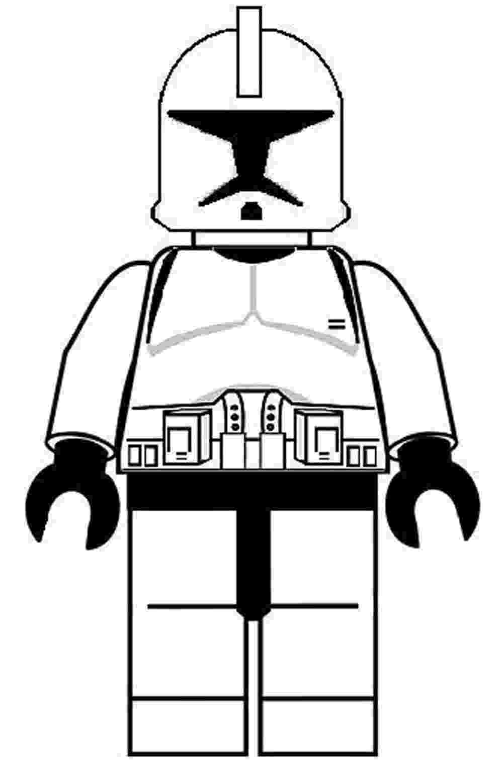 lego star wars color pages 41 best images about lego coloring pages on pinterest color lego pages wars star
