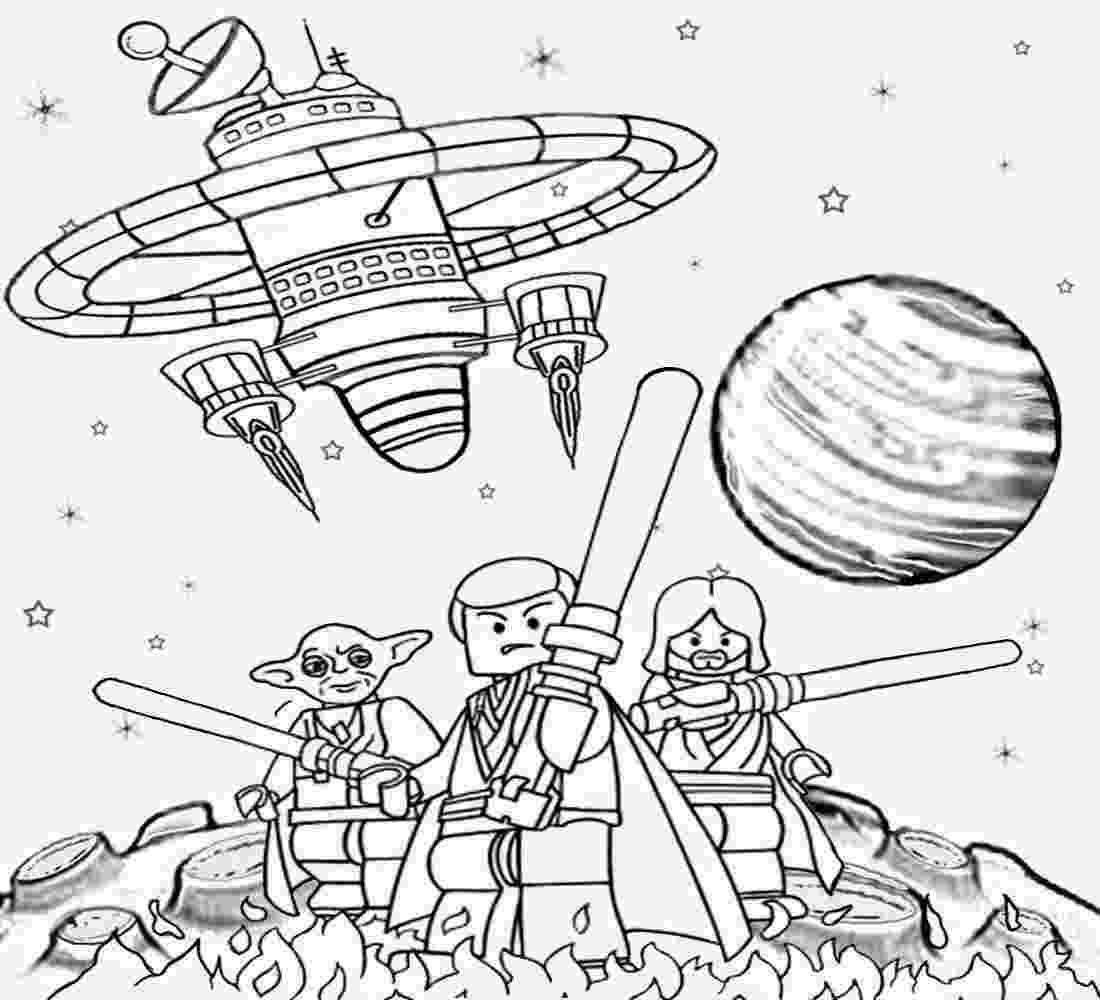 lego star wars color pages coloring pages disegni da colorare lego star wars lego star pages color wars