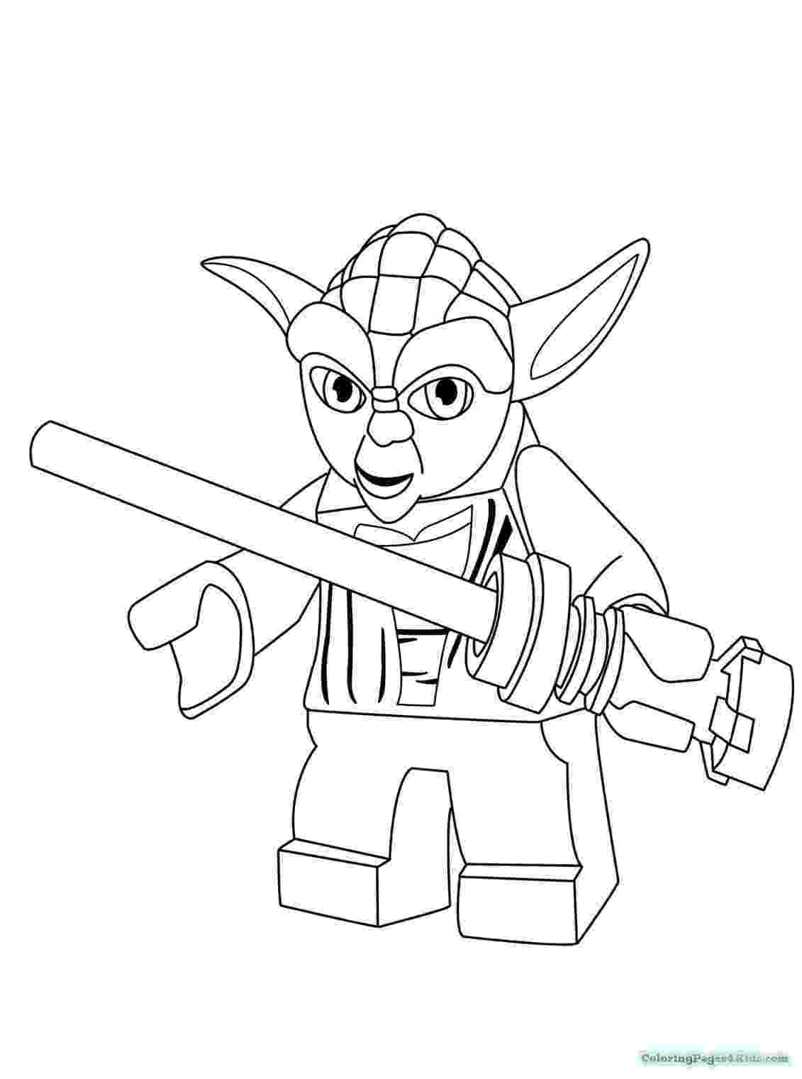 lego star wars color pages lego star wars coloring pages best coloring pages for kids star color lego wars pages
