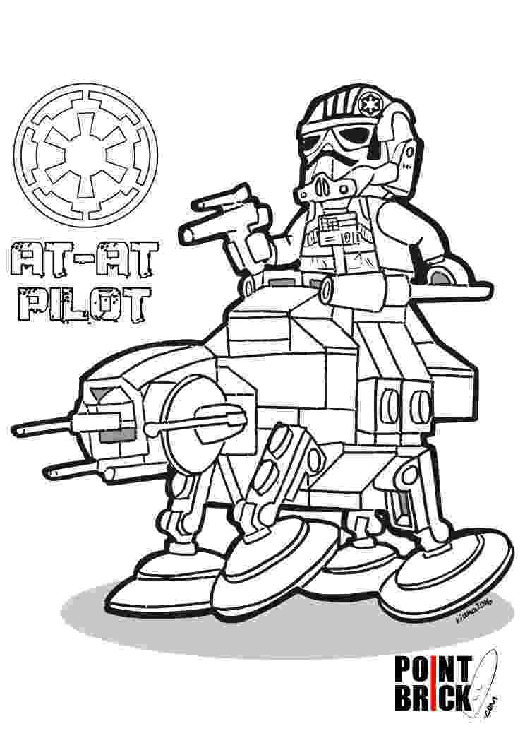 lego star wars color pages lego star wars coloring pages to download and print for free pages star wars color lego