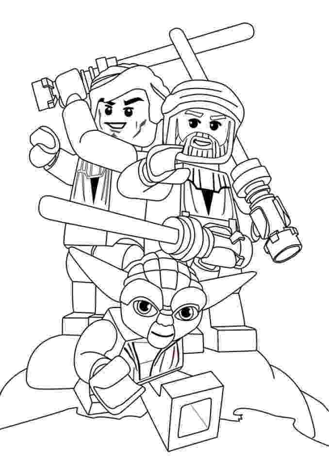 lego star wars coloring pages printable lego star wars coloring pages best coloring pages for kids lego star wars coloring printable pages