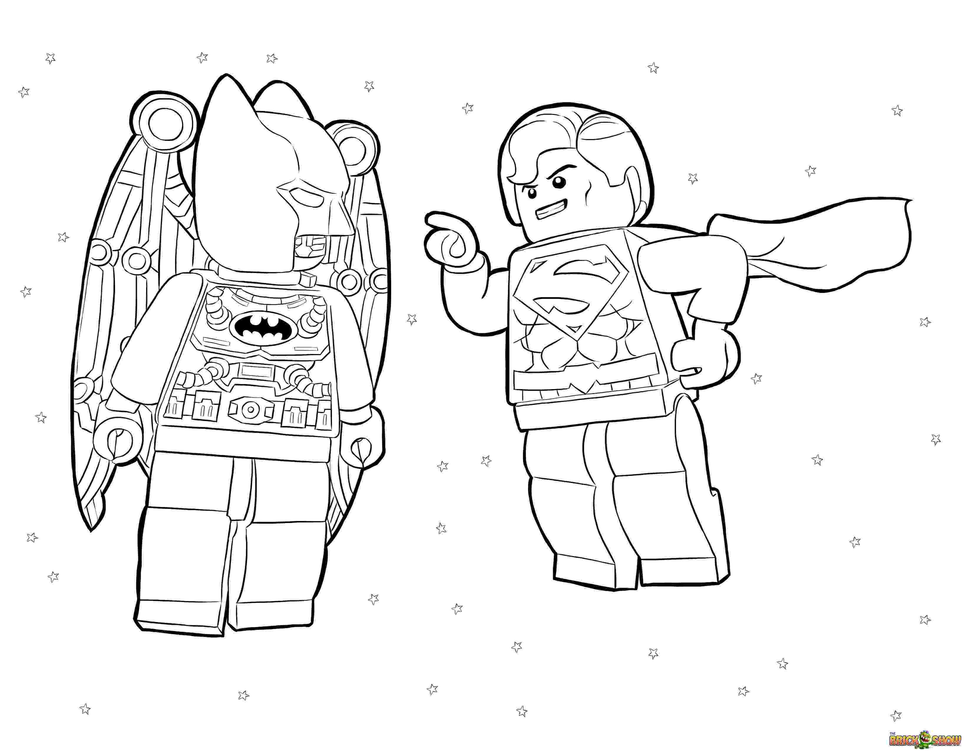 lego super heroes coloring pages 15 lego jurassic world kleurplaat krijg duizenden heroes pages coloring lego super