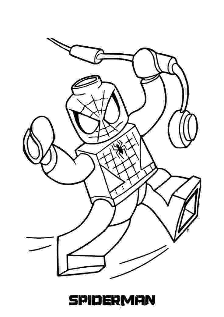 lego super heroes coloring pages 20 best images about lego coloring pages on pinterest coloring lego pages heroes super