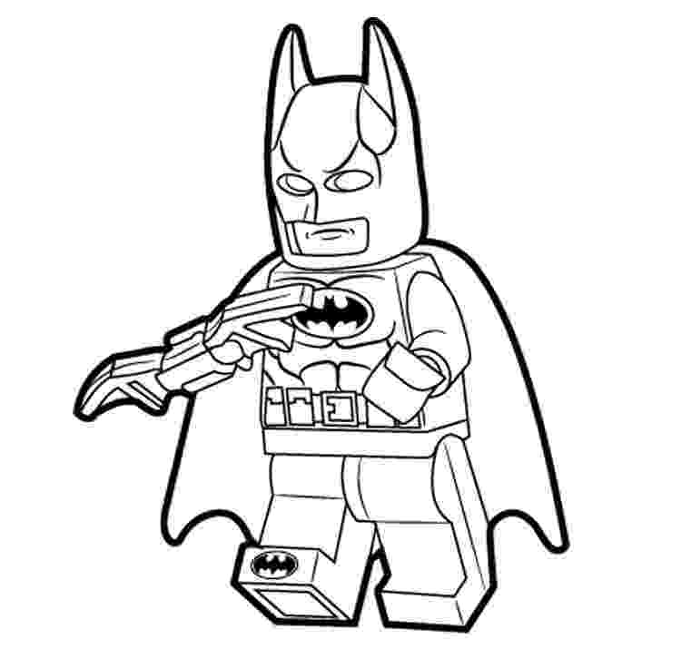 lego super heroes coloring pages disegni da colorare lego dc comics super heroes wonder pages super coloring heroes lego