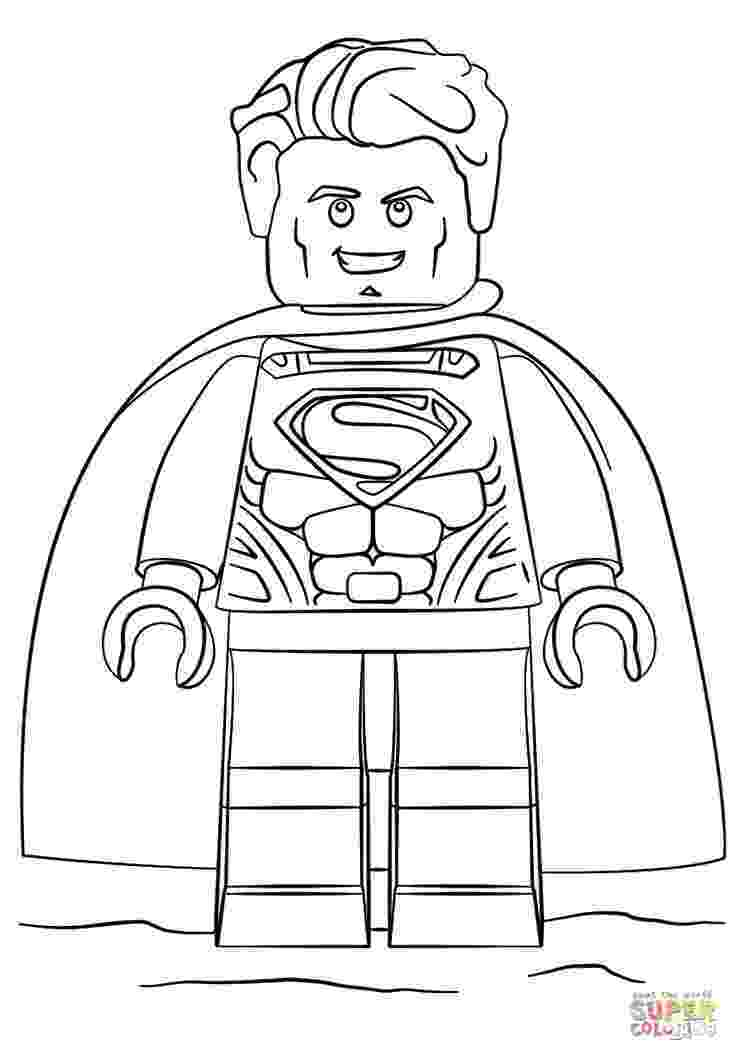 lego super heroes coloring pages disegni da colorare lego dc harley quinn e joker heroes coloring pages super lego