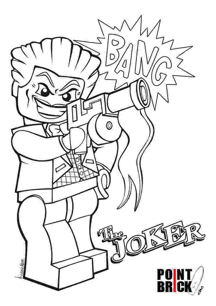 lego super heroes coloring pages lego coloring sheets for free super heroes superhero heroes coloring lego pages super