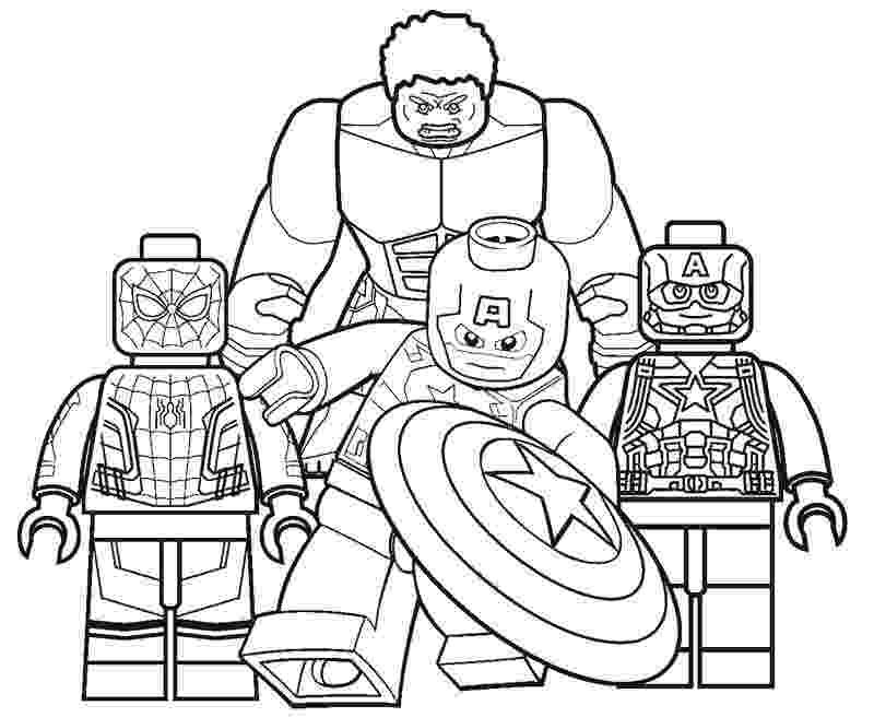lego super heroes coloring pages lego superhero coloring pages best coloring pages for kids coloring lego pages super heroes