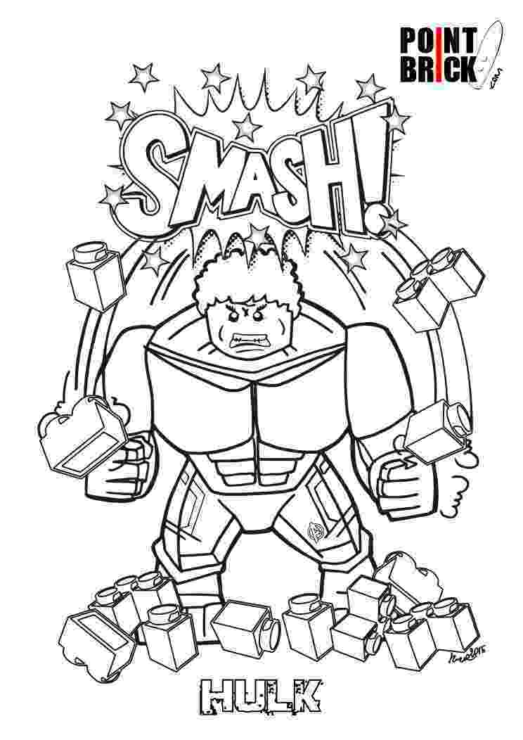 lego super heroes coloring pages lego superheroes coloring pages coloring pages to pages super coloring lego heroes