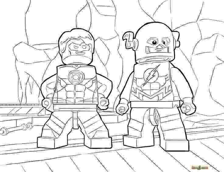 lego super heroes coloring pages lego superheroes coloring pages coloring pages to pages super heroes lego coloring