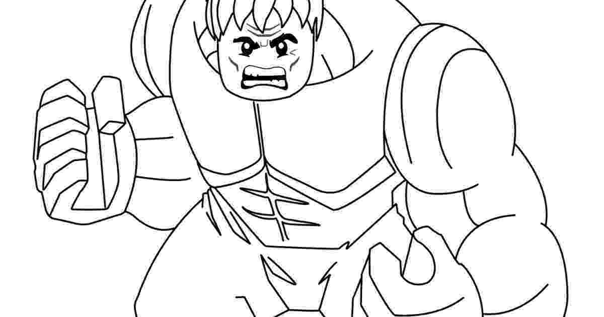 lego super heroes coloring pages pin by maria jose on hechoconamor lego coloring pages heroes lego pages super coloring