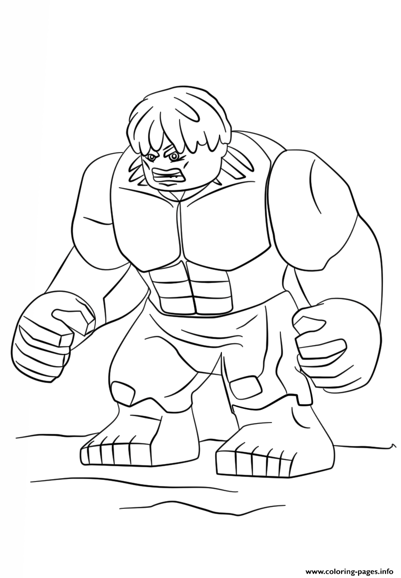 lego super heroes coloring pages print lego hulk coloring pages lego pinterest lego lego pages coloring heroes super