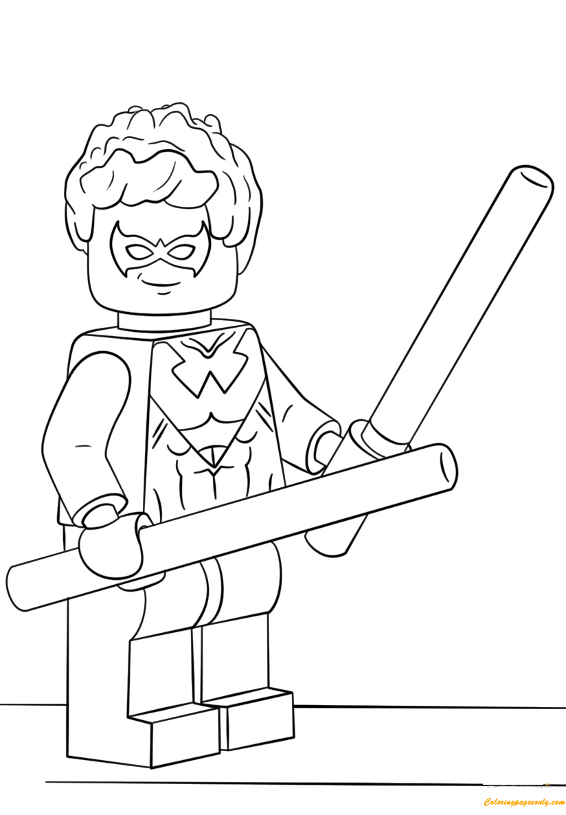 lego super heroes coloring pages the lego batman movie coloring pages getcoloringpagescom heroes lego pages super coloring