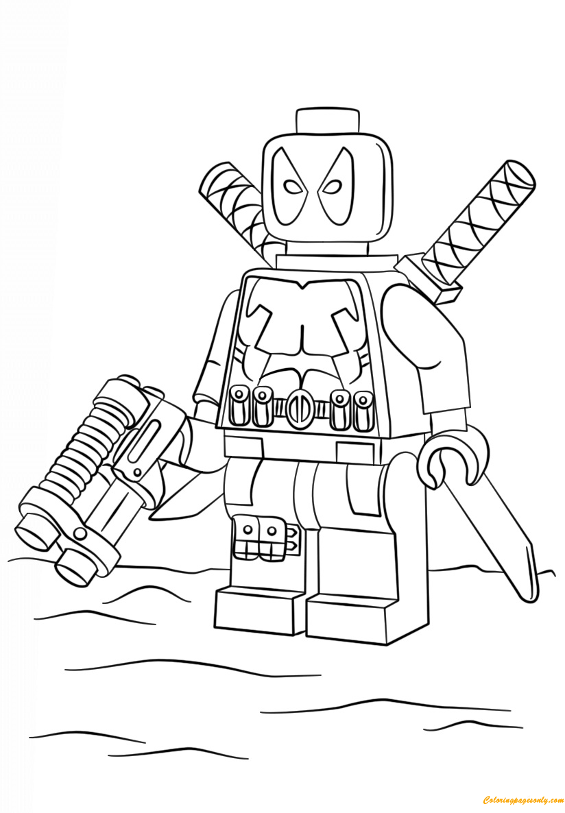 lego superhero pictures dc superhero coloring pages download and print for free superhero pictures lego