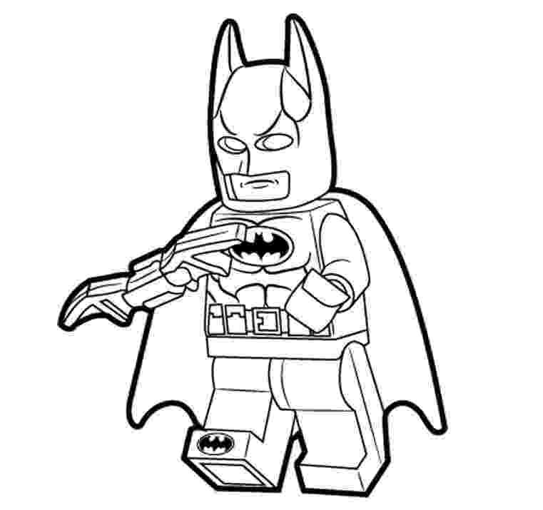 lego superhero pictures lego marvel superhero coloring pages free printable superhero lego pictures