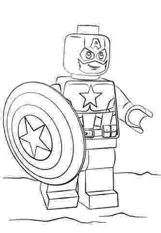 lego superhero pictures lego superhero batman coloring pages free printable superhero lego pictures