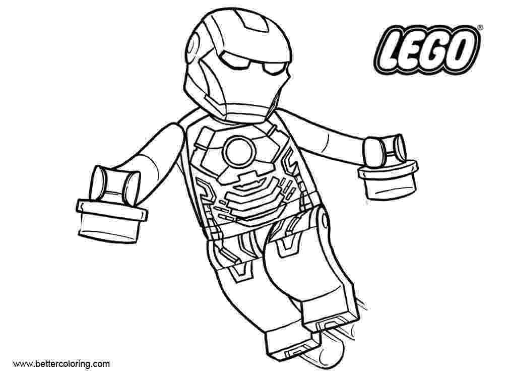 lego superhero pictures lego superhero coloring pages superman free printable superhero pictures lego