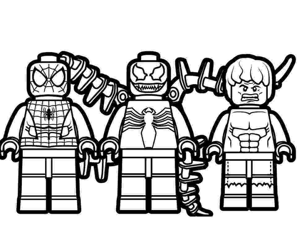 lego superhero pictures lego superhero coloring pages wolverine free printable pictures lego superhero