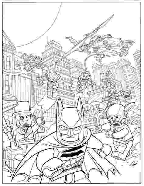 lego superhero pictures lego superheroes coloring pages coloring pages to lego superhero pictures