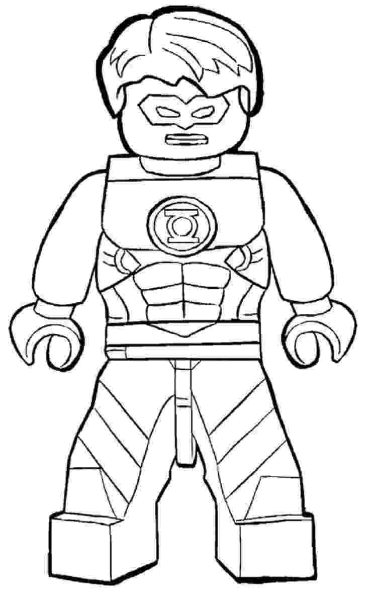 lego superhero pictures lego superheroes coloring pages coloring pages to pictures lego superhero