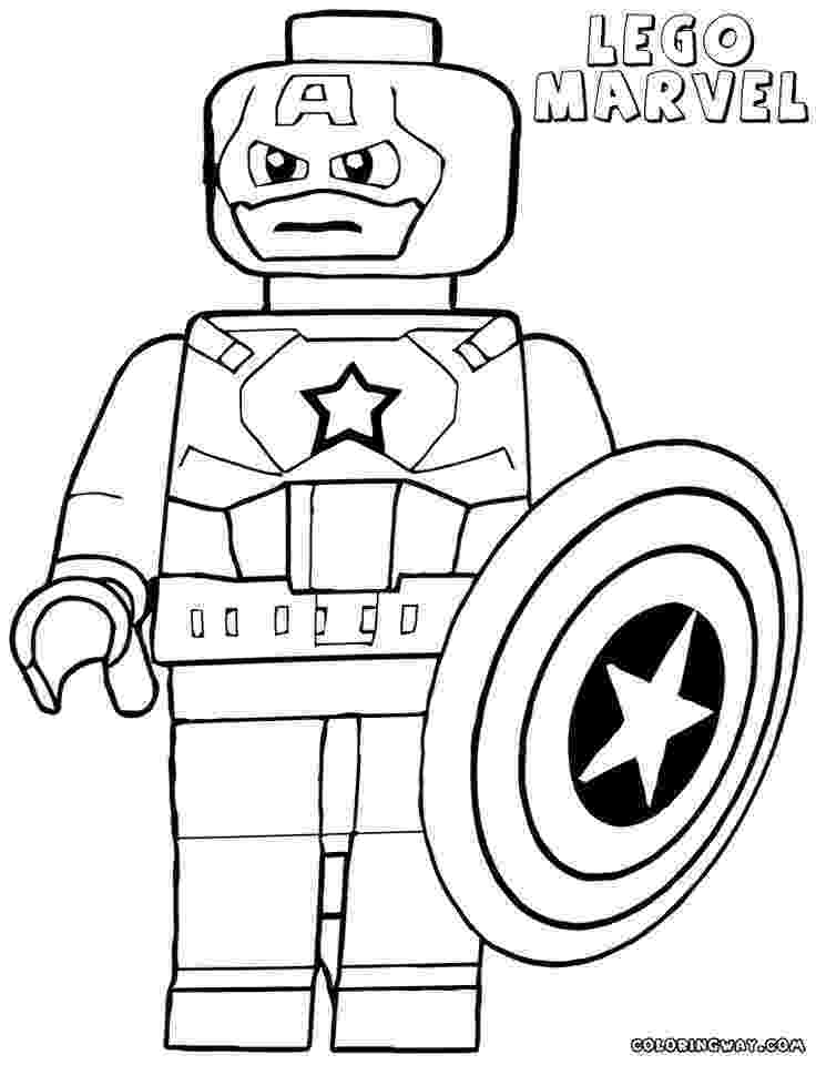 lego superhero pictures lego superheroes coloring pages coloring pages to pictures superhero lego