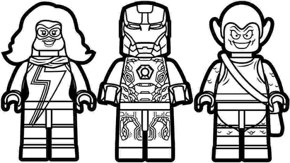 lego superhero pictures lego superheroes coloring pages coloring pages to superhero lego pictures