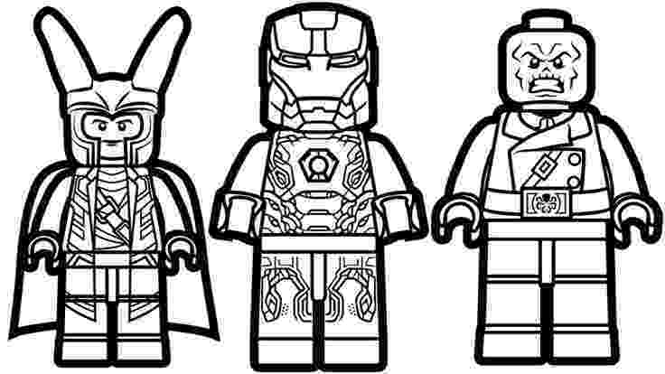 lego superhero pictures marvel super heroes coloring pages free affordable images pictures superhero lego