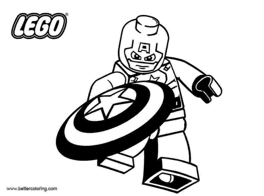 lego superhero pictures pin by annina0202 on kid lego coloring pages lego pictures superhero lego