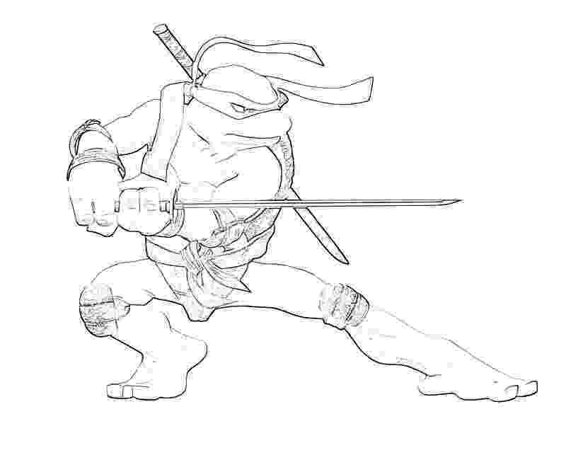 leonardo pictures tmnt free printable teenage mutant ninja turtles coloring pages leonardo tmnt pictures